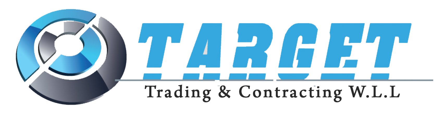 Target Trading - Stainless steel suppliers in qatar - aluminium supplier